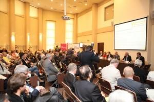 6 forum nowej gospodarki
