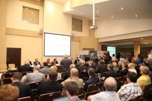 6 forum nowej gospodarki1
