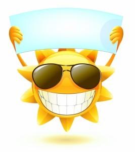 happy_summer_sun