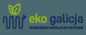 Ekogalicja Kraków